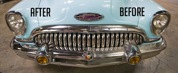 1953BuickSuper8-CWS403-Light-Metal-Polish-6-WEB
