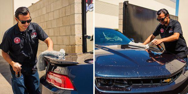 20-22-17-InUse-Camaro-Hybrid-V7-Spray-5-WEB