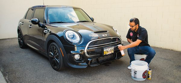 CWS_104—Bug-and-Tar-Remover-Mini-Cooper-5-WEB