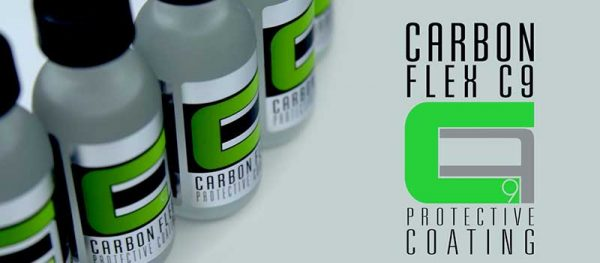 CarbonFlexC9ProtectiveCoating-ChemicalGuys