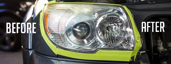 GAP115—Headlight-Restorer-4Runner-Headlight-Restoration-5-WEB