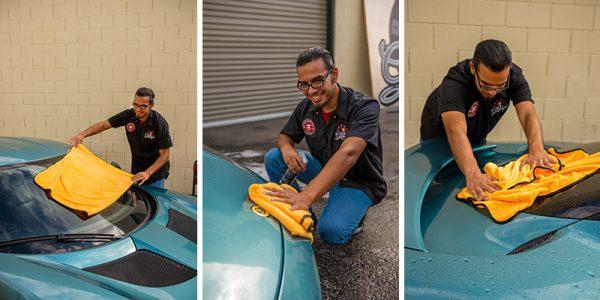 HOL_132—Best-Car-Wash-Bucket-Kit-60