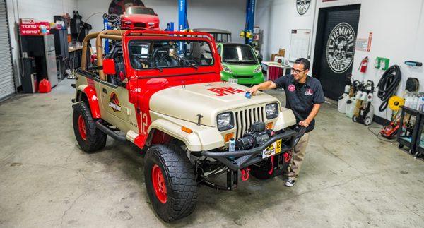 Jet-Seal-Matte-Detailer-Jurassic-Park-Jeep-30