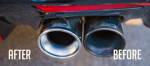 Mustang-ACC400-BallBuster-Light-metal-Polish-Exhaust-8-WEB
