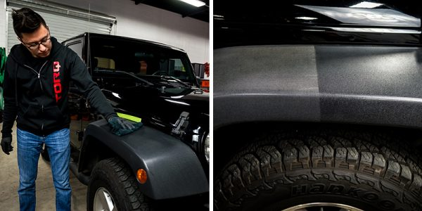 WAC228—Carbon-Flex-C9-Trim-Coating-Kit-Jeep2