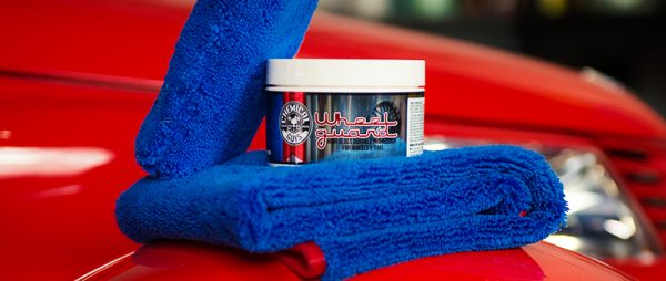 WAC315-WheelGuard-RimWax-WheelWax-ChemicalGuys (2)